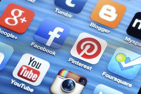 Movid & Social Media