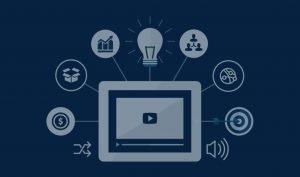 5 videomarketing tips